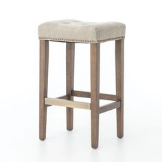 sean-bar stool-desert-canvas
