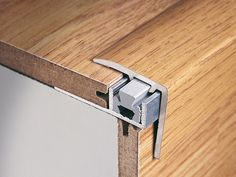 Find This Pin And More On Flooring And Stairs. Laminate ...
