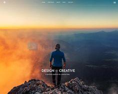 Vous recherchez un thème WordPress portfolio pour présenter vos travaux et vos créations à vos prospects ? Que vous soyez une agence ou un freelance,  découvrez une collection de 22 thèmes qui vous permettront de créer le site vitrine de votre entreprise créative.