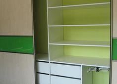 Nábytek na zakázku - Nábytek na zakázku | Pjatak.cz Bathroom Medicine Cabinet, Bookcase, Shelves, Home Decor, Shelving, Decoration Home, Room Decor, Book Shelves, Shelving Units