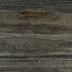 Husk 4344 from Phillip Jeffries, the world's leader in natural, textured and specialty wallcoverings