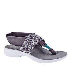 2b07c7b25099ed Vionic Serene Tia Sling Sandals    Casual Sandals