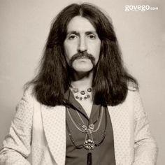 Unutmadık ki seni... - govego.com  #barismanco