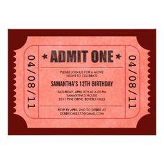 admit-one-ticket-template-download-6118.jpg 400×400 pixels