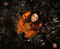 "Kate Bush will play a series of 15 UK shows at London's Eventim Apollo, Hammersmith starting on August The residency is titled ""Before The Dawn"". Tickets will go on sale at next week (Friday March You can. Hammersmith Apollo, Before The Dawn, Sink Or Swim, Concert Stage, London Tours, Stage Show, The Nines, Pop Singers, Record Producer"