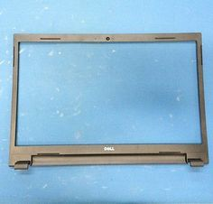 """Cool Dell Laptops 2017: GENUINE DELL INSPIRON 15 3000 SERIES 15.6"""" LCD FRONT BEZEL COVER 812W4 md32...  Deals Check more at http://mytechnoworld.info/2017/?product=dell-laptops-2017-genuine-dell-inspiron-15-3000-series-15-6-lcd-front-bezel-cover-812w4-md32-deals"""