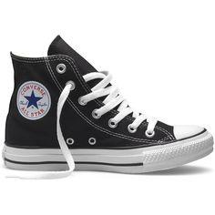 9f442c8c8607 Converse All Star - · Converse Chuck Taylor ...