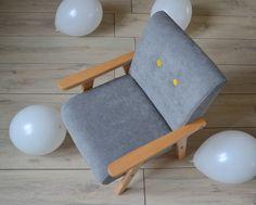 http://de.dawanda.com/product/72226783-Kindersessel---MINI-MODELINI-grey 63,18€