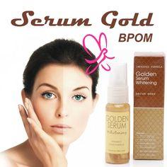 Tips Memilih Cream Wajah Yang Aman dan Baik di Kulit - Aybela.com Toko Online Kecantikan dan Kesehatan