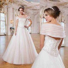 Cheap Pnina Tornai Wedding Dresses