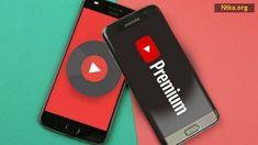 YouTube'dan Video İndirme Müjdesi - Teknoloji Haberleri - Yaşam ve Teknoloji bLoGu Youtube Red, You Youtube, Free Youtube, Netflix, Youtube Original, Big Brother, Music Hits, Youtube Search, Unlocked Phones