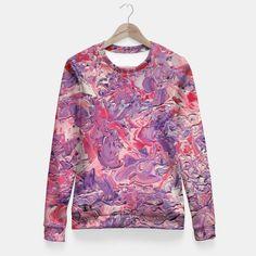 Toni FH Brand AlchemyColorsN4 ; #Sweater #Sweaters #Fittedwaist #shoppingonline #shopping #fashion #clothes #wear #clothing #tiendaonline #tienda #sudaderas #sudadera #compras #comprar #ropa #moda