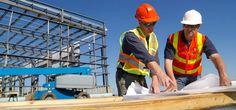 En días recientes, la empresa de construcción liviana Plycem realizó un sondeo en el que se muestra la preferencia por materiales de construcción livianos. Un 74% de los maestros de obra en Centroamérica, aseguran que la tendencia del sistema tradicional de construcción con bloques y varilla ha cambiado aceleradamente en ...