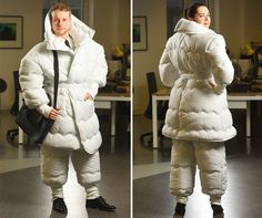 The+Suvet+Is+Basically+A+Cozy+Suit+Made+Out+Of+A+Duvet...