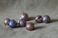 isitArt silverworks