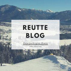 Hier findet Ihr interessante Beiträge rund um die Region Park, Winter, Desktop Screenshot, Cinema, Movie Posters, Movies, Blog, Round Round, Summer Recipes