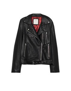 ¡Consigue este tipo de chaqueta de cuero de Pull & Bear ahora! Haz clic para ver los detalles. Envíos gratis a toda España. Cazadora biker polipiel cinturón: Cazadora biker polipiel cinturón (chaqueta de cuero, polipiel, biker, ante, antelina, chupa, de cuero, leather, suede, suedette, faux leather, chaqueta de cuero, lederjacke, chaqueta de cuero, veste en cuir, giacca in cuio, piel)