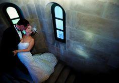Lauren & Tim Riverside Baptist Church/Timuquana Country Club, Jacksonville Florida. (C) Jolie Connor Photography | Jolie Connor Photography