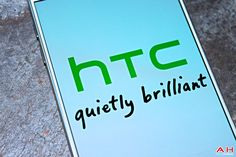 HTC 10 Leaks out in White Ahead of April 12th Announcement #Android #CES2016 #Google