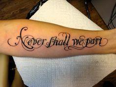Letras-cursivas-para-tatuajes-2