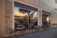 esterno ristorante - Cerca con Google