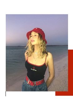- Fashion - Source by tajkaaa Outfits hipster Outfits Hipster, Mode Outfits, Trendy Outfits, Girl Outfits, Fashion Outfits, Fashion Trends, Hipster Fashion, Teen Fashion, Skater Fashion
