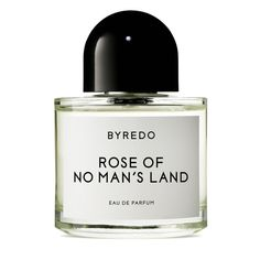 Shop Byredo Mojave Ghost full parfums bottles and Byredo Mojave Ghost Samples & Decants at Fragrances Line! Buy Byredo Mojave Ghost Samples and Decants at Fragrances Line! Hand-Decanted samples of Gypsy Water perfume by Byredo for affordable price! Parfum Patchouli, Parfum Rose, Fragrance Parfum, Bergamot, Musk Perfume, Perfume Good Girl, Perfume Hermes, Perfume Versace, Shopping