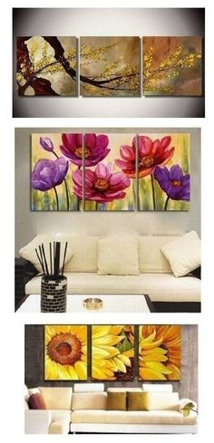 Extra large hand painted art paintings for home decoration. Large wall art, canvas painting for bedroom, dining room and living room, buy art online. #painting #art #wallart #walldecor #homedecoration #abstractart #abstractpainting #canvaspainting #artwork #largepainting Abstract Art For Sale, Oil Painting Abstract, Abstract Wall Art, Hand Painting Art, Online Painting, Painting Canvas, 3 Piece Painting, Paintings Online, Large Painting