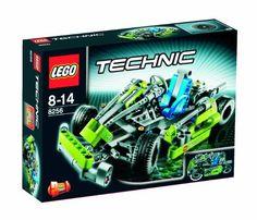 Lego-Technic-8256-Go-Kart-0-5