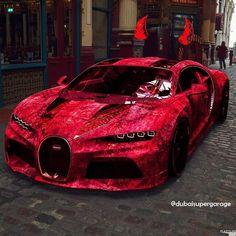 New cars India Bugatti, Lamborghini, Ferrari, Luxury Sports Cars, Sport Cars, Race Cars, Supercars, Jaguar, Maserati Gt