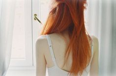 schankyou:  Mornings. (by Chiasso.)