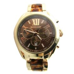 2014 Latest Cheap MK!! More than 60% Off Cheap!! Discount Michael Kors OUTLET Online Sale!! JUST CLICK IMAGE~lol | See more about tortoise watch, michael kors outlet and michael kors.