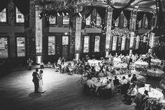 Turner Hall Wedding _0107