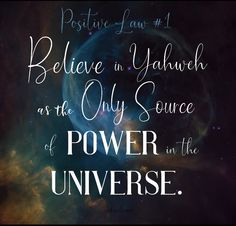 Keep Calm, Law, Believe, Universe, Positivity, Stay Calm, Relax, Cosmos, Space
