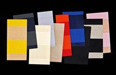 Kvadrat/Raf Simons 2016 collection