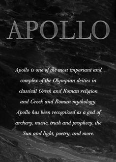 Ancient Greek Gods Black poster prints by Emily Pigou Art Apollo Greek Mythology, Greek And Roman Mythology, Goddess Symbols, Greek Pantheon, Grimoire Book, Greek Gods And Goddesses, Ancient Greece, Deities, Folklore