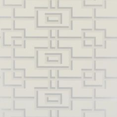 rheinsberg - ivory wallpaper | Designers Guild