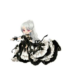 Royal Dresses, Cocoppa Play, Anime Hair, Character Outfits, Larp, Dress Codes, Fanart, Outfit Ideas, Design Inspiration