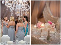windsor-london-ontario-wedding-photography #modernwedding #vintagecar #crystaloveluxury #chandeliers