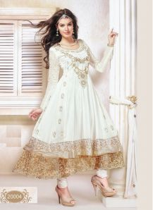 Buy Online Beautiful Designer Anarkali Suit|Anarkali Suits|Ethnic Wear