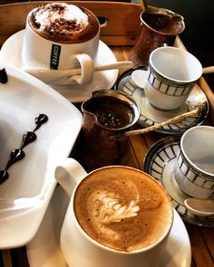 New Cooking, Coffee Shops, Coffee Love, Iran, Affair, Persian, Yummy Food, Culture, Drinks