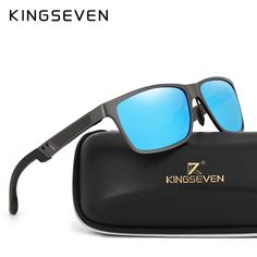 5705c4c781431 Find More Sunglasses Information about 2016 High Quality Men Polarized  sunglasses Male Driving Sun Glasses Fashion