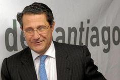 El alcalde de Santiago admite una deuda con Hacienda pero niega el fraude fiscal