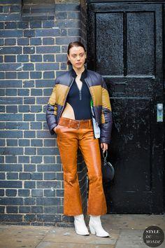 georgia-pendlebury-by-styledumonde-street-style-fashion-photography