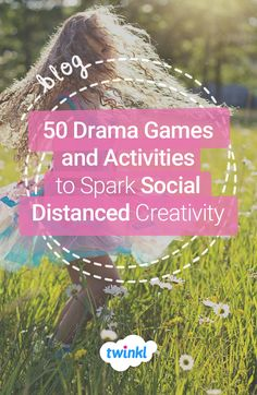 Drama Games For Kids, Physical Activities For Kids, Drama Activities, Theatre Games, Teaching Theatre, Teaching Art, Drama Theatre, Drama Teacher, Drama Class