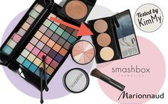 Blush, Eyeshadow, Beauty, Studio, Eyeshadows, Getting Married, Woman, Boxing, Eye Shadow