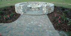 Gatorland Pavers - Gainesville Florida pavers and hardscape installation
