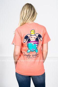 Save Them Turtles Tie Dye Shirts, T Shirt Yarn, T Shirt Diy, Cut Shirts, Cheer Shirts, Party Shirts, Middle School Fashion, School Style, Boyfriend Girlfriend Shirts