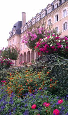 Rennes ~ France