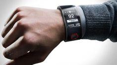 Asus Vivo Watch Akıllı Saat